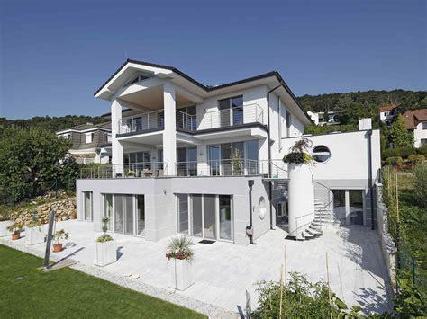 Grundriss Haus Hanglage by Haus Grundriss Hanglage Garten Wohn Design