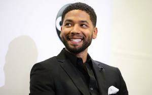 Joel Smollett wikipedia, cancer, ethnicity, obituary, race