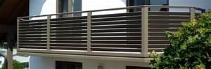 Balkonverkleidung Aus Holz : balkonverkleidung balkongel nder in kelkheim taunusstein ~ Lizthompson.info Haus und Dekorationen