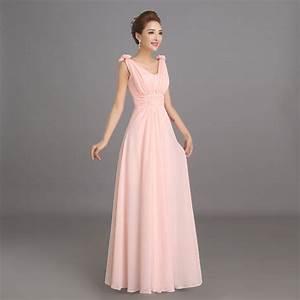 robes etonnantes blog robe longue pas cher bruxelles With robe soirée longue pas cher