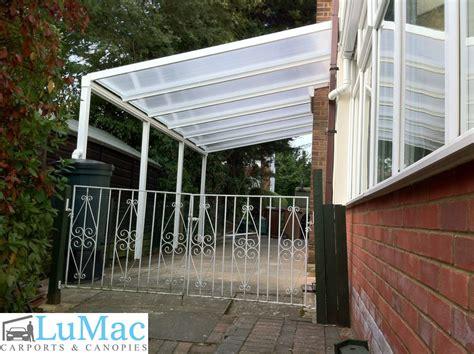 carports  canopies canopy  driveway
