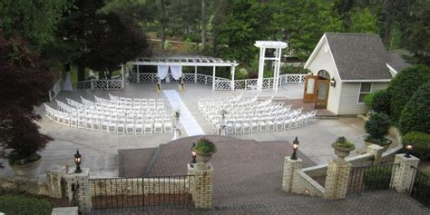 Barrett insurance agency has been listed in the blue book since 1997. Vines Mansion Weddings | Get Prices for Wedding Venues in GA