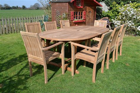 clean teak wood outdoor furniture smooth decorator