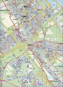 Köln Und Umgebung : fahrradstadtplan k ln und umgebung ~ Eleganceandgraceweddings.com Haus und Dekorationen