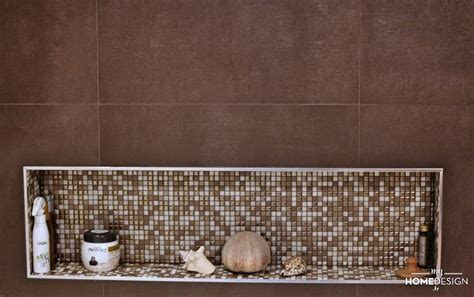 niche de salle de bain awesome niche dans salle de bains pictures awesome interior home satellite delight us