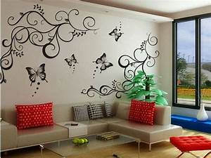 Best images about murals decals wall painting