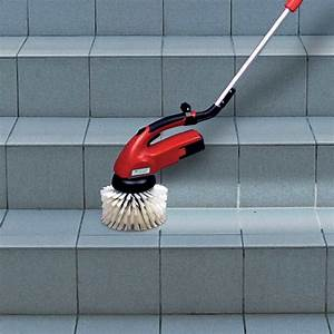 Electric Floor Scrubber For Tile Floors  Electric  Wiring
