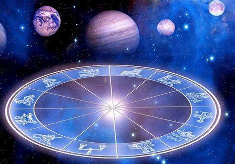 Horoskopi, e enjte 4 Tetor 2018   SHKODER.INFO