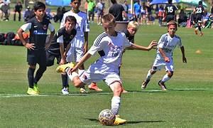 Arizona Youth Soccer (U12-U18) Boys & Girls State ...