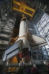 NASA STS-135 Final Space Shuttle Launch Photos | Public ...