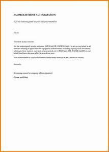 7+ authorize letter template dialysisnurse