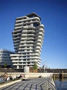 Marco Polo Tower Hamburg : 17 best images about residential on pinterest architecture amsterdam and stuttgart ~ Frokenaadalensverden.com Haus und Dekorationen