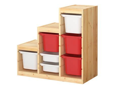 rangement ikea chambre enfants 70 meubles de rangement ultra pratiques