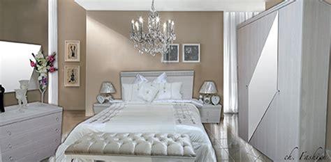 chambre a coucher pour fille chambre fashion meubles et décoration tunisie