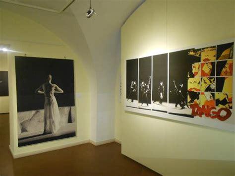 Il Cortile Pescara by Cortile Foto Di Museo Casa Natale Di Gabriele D Annunzio