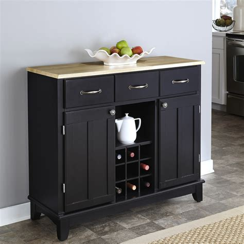 dining buffets and cabinets sideboard buffet server dining room cabinet wine rack
