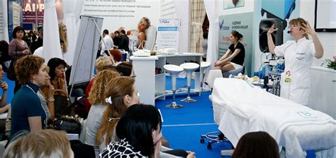 ten tips   successful professional nursing conference