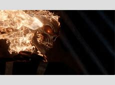 Robbie ReyesGhost Rider Should Be MCU's First RRated