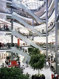 Shoppen In Wolfsburg : deutsche euroshop shopping center wolfsburg ~ Eleganceandgraceweddings.com Haus und Dekorationen