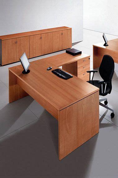 portico muebles portico características escritorio en l operativo de