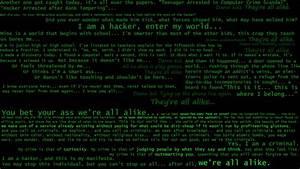 Hacker backgrounds wallpaper cave