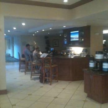 garden inn casper wy garden inn 39 photos 20 reviews hotels 1150