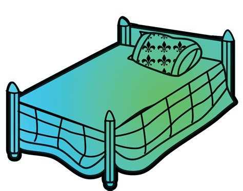 bunk beds for bed clipart free cliparts clipart best clipart best