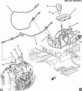 saturn aura manual transmission irealf With saturn automatic transmission problems