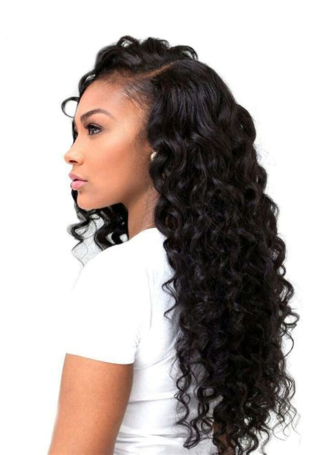 466 Best Black Women Hairstyles Hair Extensions And