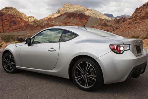 Best 2013 Sedans Under 20k