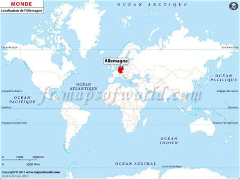 si e de table allemagne carte du monde arts et voyages