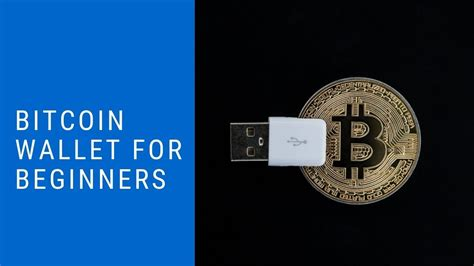 Bitcoin machines are not exactly the same as traditional atms but work in a similar fashion. Bitcoin Wallet for Beginners   Bitcoin wallet, Bitcoin, Wallet