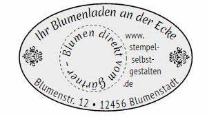 Stempel Selbst Gestalten : runde selbstf rbende stempel der colop printer line serie in verschiedenen gr en online ~ Watch28wear.com Haus und Dekorationen