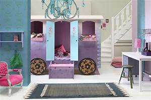 Bedroom: brandnew 2017 unique childrens beds Funky Beds ...