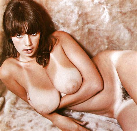 best wishes mason chadwick nude
