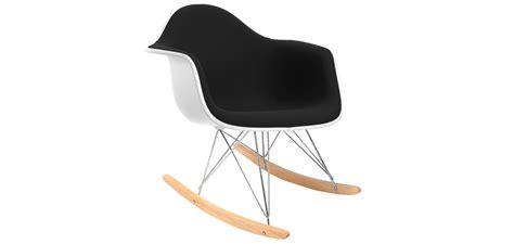 chaise daw pas cher chaise charles eames pas cher meilleures images d