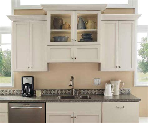 prelude cabinet catalog prelude kitchen cabinets rooms