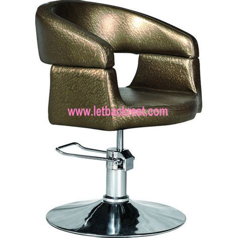 hair styling chair wholesale barber chair barber chair