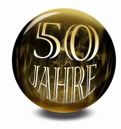Jahre Anniversary Geburtstag Birthday Jubilaeum Pixabay Transparent