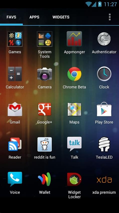 prime app android launcher prime app for android review