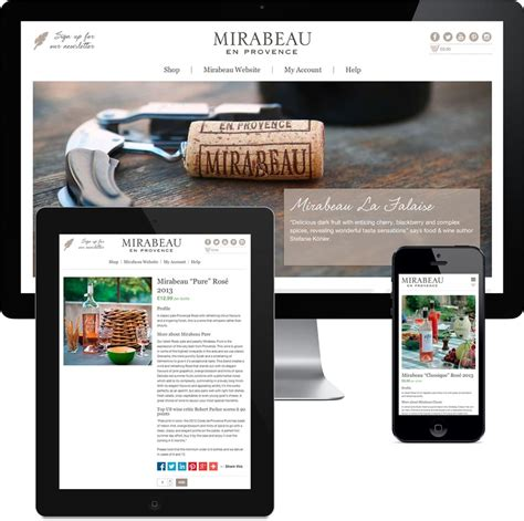 mirabeau shop mirabeau shop to think