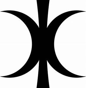 Principia Discordia - Wikiwand