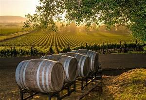 Wineries Archives - Sonoma Passport