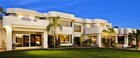 Haus Kaufen In Usa Visum by Us Nachrichten De Luxush 228 User Sind In Den Usa Wieder