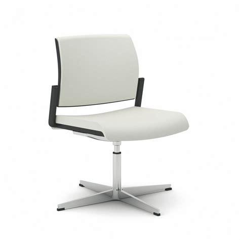 bureau en gros chaise de bureau chaise de bureau ou de réunion design pivotante cuir ou tissu