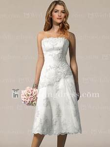 informal beach wedding dresses With beach informal wedding dresses
