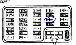 1995 Nissan Altima Fuse Box Diagram : 2008 nissan sentra fuse box diagram ~ A.2002-acura-tl-radio.info Haus und Dekorationen