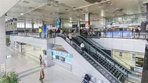 Espace Abonné Vinci : vinci airports officiellement concessionnaire de l a roport de belgrade construction cayola ~ Medecine-chirurgie-esthetiques.com Avis de Voitures