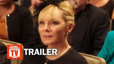 Filthy Rich Season 1 Trailer | Rotten Tomatoes TV - YouTube
