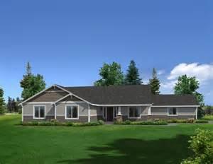 Hiline Homes Floor Plans Oregon by Properties Plan 2320 Hiline Homes